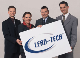 Fotocredit: Lead-Tech