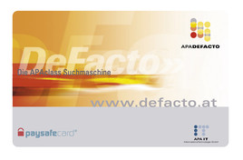 Fotocredit: APA-DeFacto