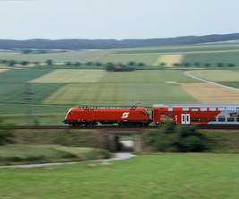 Fotocredit: öbb (CI & M)