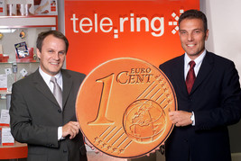 Fotocredit: tele.ring