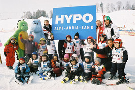 Fotocredit: Hypo Alpe-Adria-Bank AG