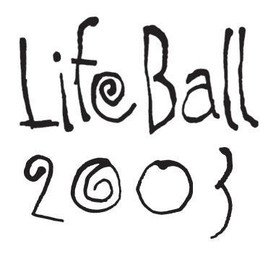 Fotocredit: Life Ball