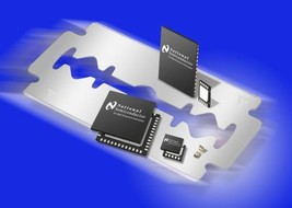 Fotograf: National Semiconductor, Fotocredit: National Semiconductor
