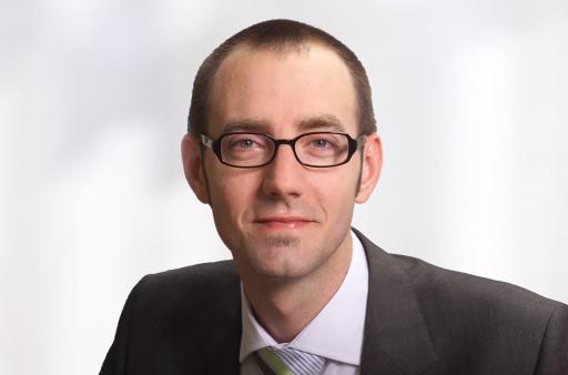 DI Roman Mesicek Roman übernimmt die Geschäftsführung von respACT austria, dem neuen  Verein zur Förderung gesellschaftlicher Verantwortung von und in Unternehmen