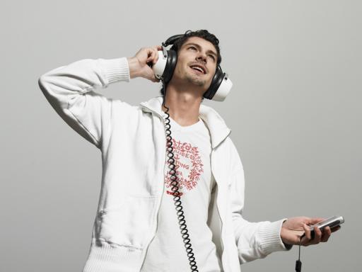A1 RADIO ZONE bringt internationale Podcasts aufs Handy