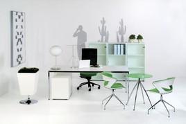 Svoboda Büromöbel Möbelt Auslandsumsatz Auf Svoboda Büromöbel