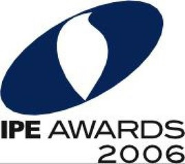 Fotograf: ipe-awards, Fotocredit: ipe-awards