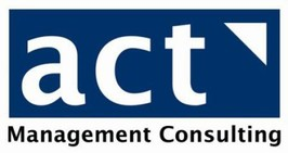 Fotograf: act Management Consulting, Fotocredit: act Management Consulting