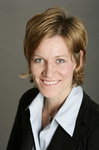 Petra Urban (37) übernimmt die Leitung des neuen news-aktuell Büros in München.
