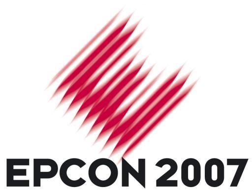 EPCON-Kongresslogo