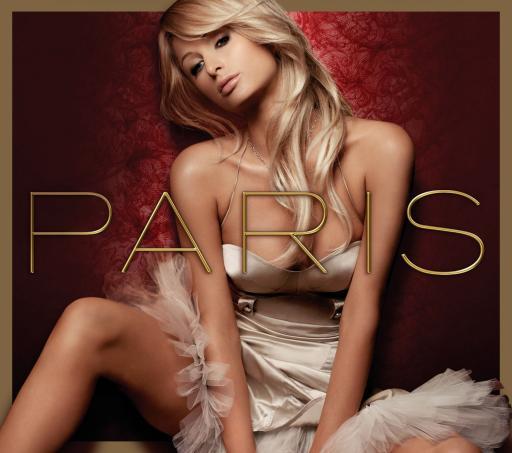 Paris Hilton ist nicht nur der Star am Wiener Opernball, sie ist auch das Februar Highlight in t-zones. Fans können sich ab sofort die Hits der ersten Paris Hilton CD als Realtones oder SoundLogos downloaden und die Paris-Songs bei jedem Anruf genießen.