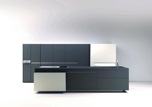bild presseeinladung zum thema so schmeckt design aus sterreich pr sentation design k che. Black Bedroom Furniture Sets. Home Design Ideas