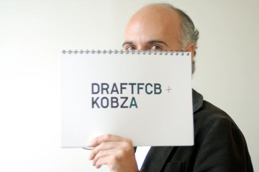 Rudi Kobza ordnet Markenarchitektur der Agenturgruppe neu. http://pressefotos.at/album/1/45/200703/20070319_f/