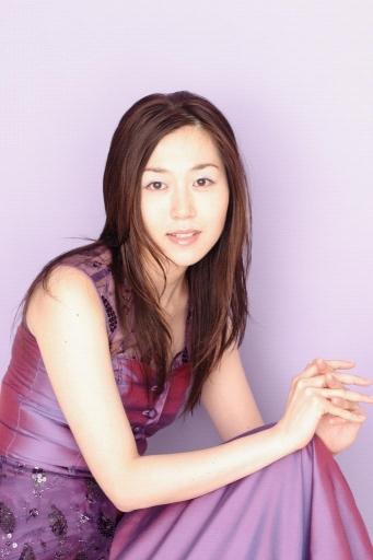 Die international renommierte Pianistin Hiroyo Imagawa spielte auch schon für die Royal residen of Their Royal Highnesses the Prince Edward in London