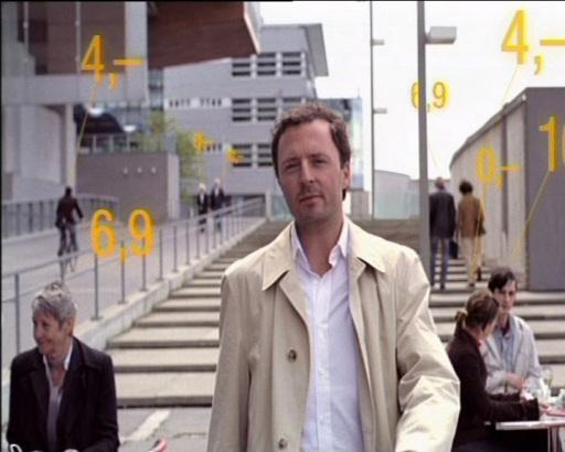 FAIRPLAY: Die neue Tarifwelt von T-Mobile Austria