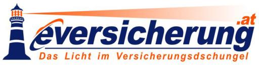 Das österreichische Online-Versicherungsportal www.eversicherung.at bietet als erstes und bisher einziges Unternehmen eine geförderte private Krankenversicherung an.