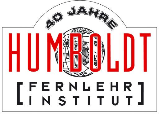 """Der neue Humboldt-Lehrgang vermittelt die richtigen """"Werkzeuge"""" und Techniken für den professionellen Umgang mit Wissen und Information und hat neben der fachlich-inhaltlichen Höherqualifizierung auch die Förderung der Kommunikations-, Führungs-, und Entscheidungskompetenz zum Ziel."""
