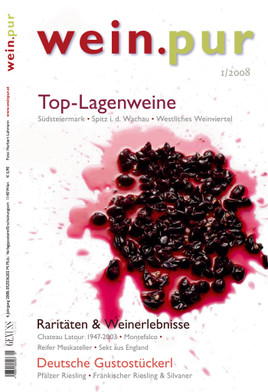 Fotograf: www.weinpur.at, Fotocredit: www.weinpur.at
