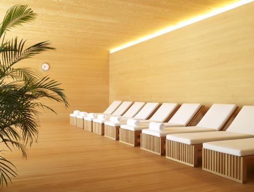 Geo-Saison kürt Hotel Post in Bezau im Bregenzerwald zum besten Wellnesshotel Europas