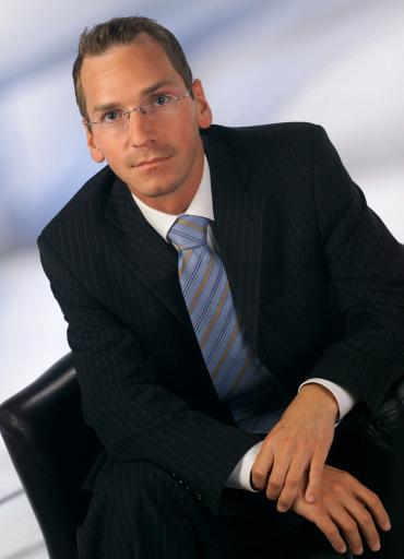 Geschäftsführer Mag. Roland Schmid