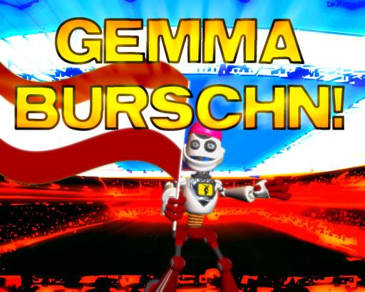 """""""GEMMA BURSCHN!"""" - EM Fanhymne mit 142 BPM zum Gratisdownload"""