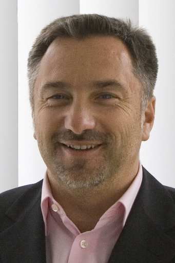Norbert Lustig, Geschäftsführer