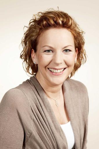 Claudia Pirkner, ML Little Buddha Vienna