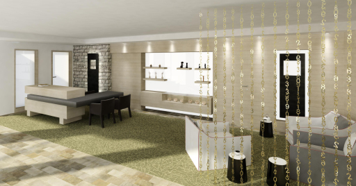 bild das hotel lindenwirt wiederer ffnung im dezember 2008 wellness wohlf hlen auf. Black Bedroom Furniture Sets. Home Design Ideas