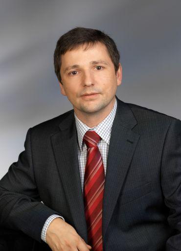 Dipl.-Ing. Klaus Thaler leitet seit 1. Jänner 2009 das Produktmanagement im Bereich Wholesale von Telekom Austria TA AG