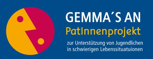 """Das """"Gemma's an!""""  PatInnenprojekt wurde ursprünglich von der Kinder- und Jugendanwaltschaft initiiert, und der Verein Zeit!Raum ist Projektträger. """"Gemmas an"""" stellt  Wiener Jugendlichen freiwillige BetreuerInnen, so genannte """"PatInnen"""", zur Unterstützung zur Seite. Das Projekt wird von der Bank Austria großzügigerweise finanziert."""