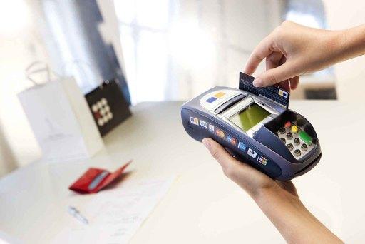card complete bietet maßgeschneiderte Lösungen für jede Unternehmensgröße
