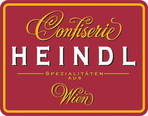 Confiserie Heindl