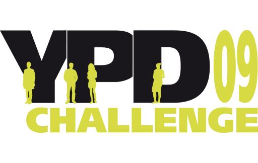 YPD-Challenge 09