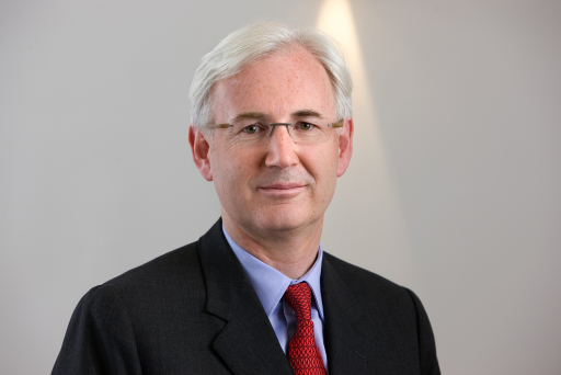 Dr. Nikolaus Pitkowitz (im Bild) moderierte eine Expertenrunde im Rahmen der International Bar Association (iba) Konferenz