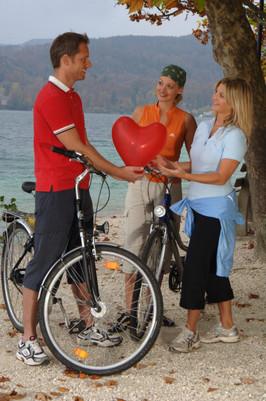 Dating Velden Am Wrther See - flirte im Chat von