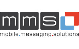 Fotograf: mobile messaging solutions (mms), Fotocredit: mobile messaging solutions (mms)