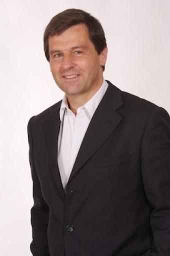 Mag. Erwin Kotányi