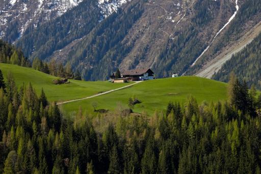 Mut beweist eine Gruppe Tiroler Touristiker in der traditionellen Tourismusdestination Ötztal: 200 Betten aller Kategorien werden für den ersten Live Quality Check zur Verfügung gestellt.