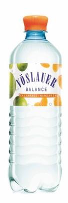 Vöslauer Balance 2
