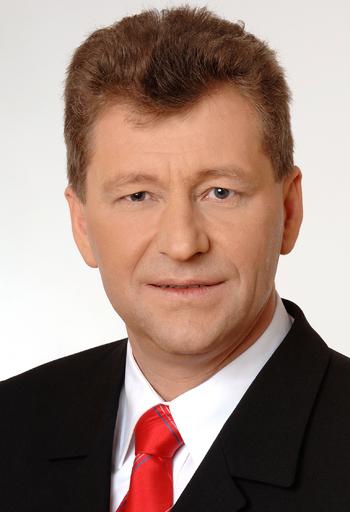 Ing. Anton Marschall
