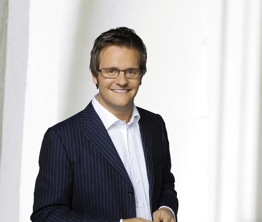 Robert Hartlauer