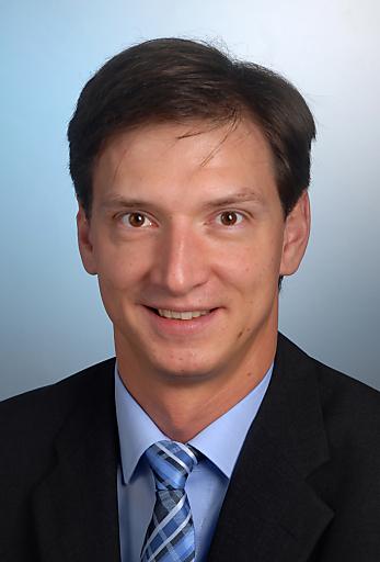 ASFINAG Maut GmbH, Abteilungsleiter Systementwicklung