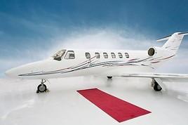 Flyby startet den Weißwurstjet!