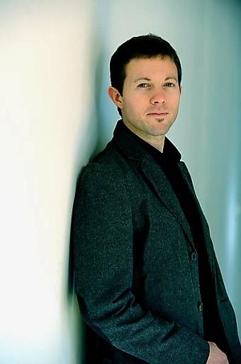 Markus Hajszan-Meister