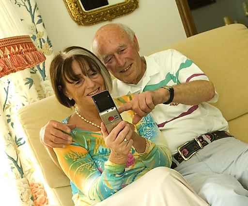 Der Fachkongress in Wien unterstreicht die ambitionierten Bemühungen von emporia Telecom, das Leben für Senioren einfacher und sicherer zu machen.