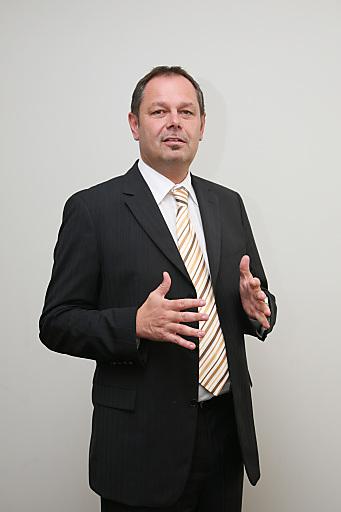 """Die NÖM AG hat flächendeckend auf die SAP Branchenlösung """"[s]MILK"""" von unit-IT umgestellt. unit-IT schuf eine der modernsten ERP-Gesamtlösungen in der Branche."""