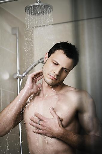Wellness hat seit heute in Österreich viele Gesichter - Falkensteiner hat am heutigen Sonntag sein Acquapura SPA Gesicht 2010 gekürt!
