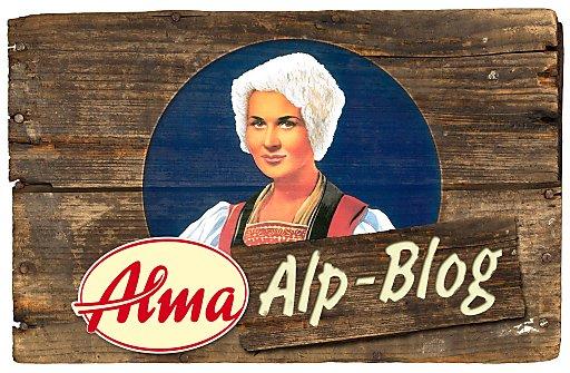 Key Visual Alma Alp-Blog