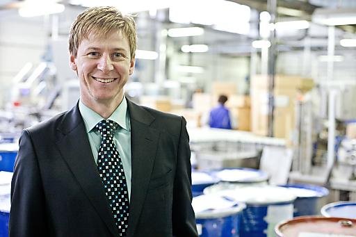 Die MOTIP DUPLI GmbH, Europas größter Sprühlackhersteller, setzt in Österreich ab sofort mit einem neuen Konzept auf eine hochwertige Systempartnerschaft im Industriesektor.