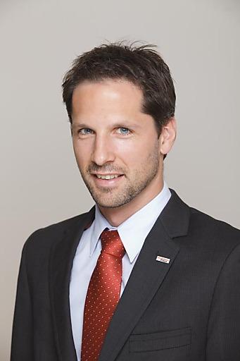 Lukas Krösslhuber wird neuer Geschäftsführer des Tourismusverbandes Wilder Kaiser